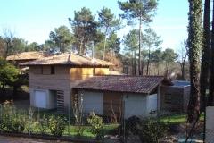 Maison-Des-2